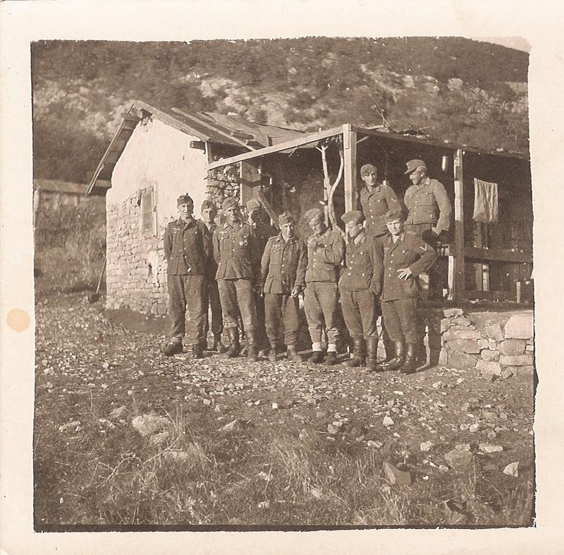 11_podzim_1943