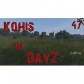 DayZ 47